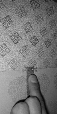 Marouflages Japonais Ura-Uchi (professionnels)